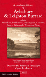 Aylesbury & Leighton Buzzard