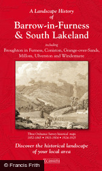 Barrow-in-Furness & South Lakeland