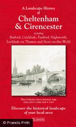 Cheltenham & Cirencester