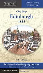 Edinburgh 1855