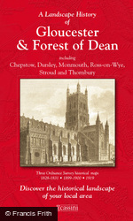 Gloucester & Forest of Dean