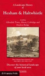 Hexham & Haltwhistle