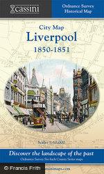 Liverpool 1850-1851