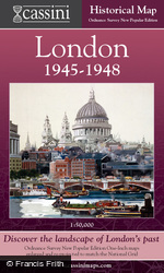 London 1946-1948