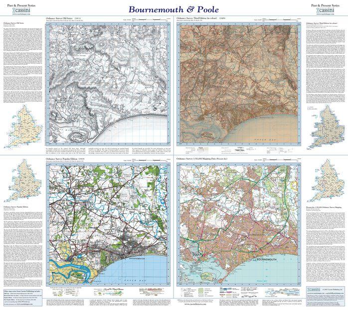 Bournemouth & Poole