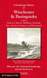 Winchester & Basingstoke